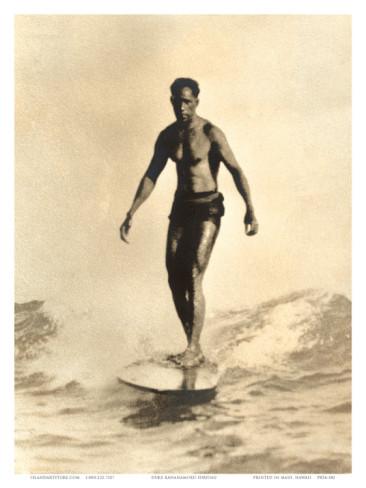 hawaiian-surfer-duke-kahanamoku