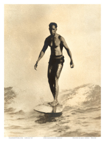 hawaiian-surfer-duke-kahanamoku